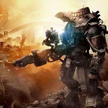 طبق اطلاعیه رسمی کمپانی ریسپاون، بازیهای موبایلی از مجموعه Titanfall در دست ساخت هستند