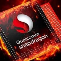 کوالکام: اسنپدراگون تنها یک پردازنده نیست، یک پلتفرم است