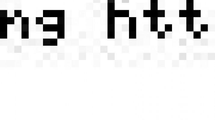 69952618549