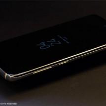 سامسونگ پیش از عرضه گلکسی اس 8 از اپل پیشی گرفت