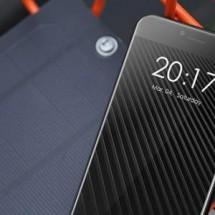 گوشی یولفون تی 1 با سخت افزاری قدرتمند و قیمتی پایین از راه رسید