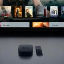 اپل تیوی جدید محتوای 4K را دانلود نمیکند