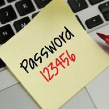 نرمافزار مديريت رمز عبور چیست و چگونه کار میکند؟