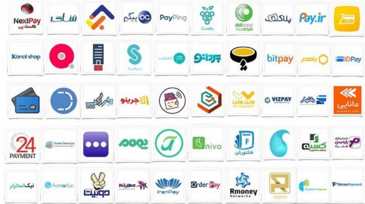 Startup-Fintech-1000-Ecosystem-Way2pay-96-11-14-810x454