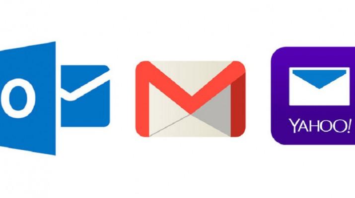 email-vendors
