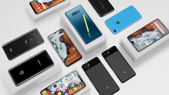 2018-smartphones-features-main