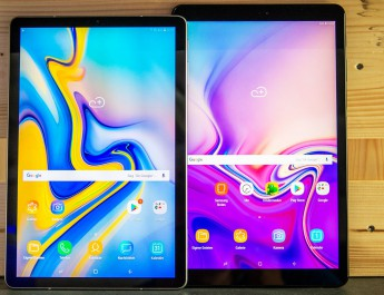 AndroidPIT-samsung-galaxy-tab-a-und-s