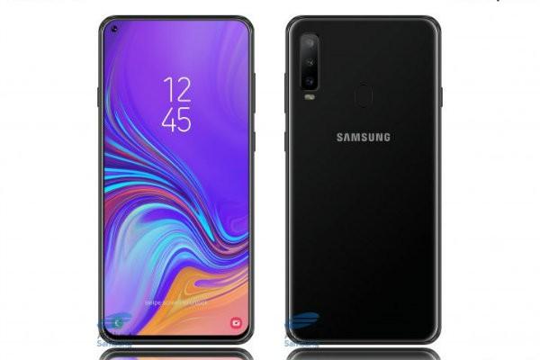 GalaxyA8s-AAS-1.2-1-716x537