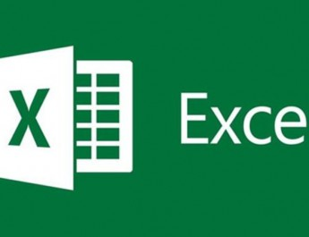 Microsoft-Excel-for-Android-gains-option-to-convert-images-of-tables-into-spreadsheets-800x450