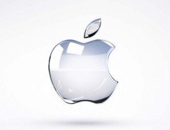 apple-store-hoshmand