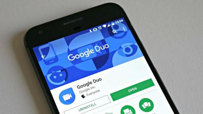 google-duo-downloaded-1-billion