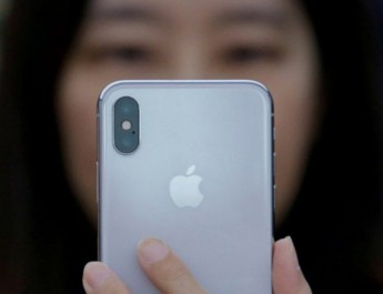 iphone-sales-ban-china-750x398