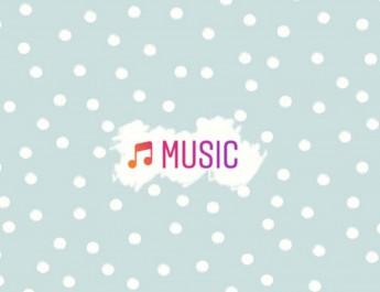 music-for-story-instagram-750x398
