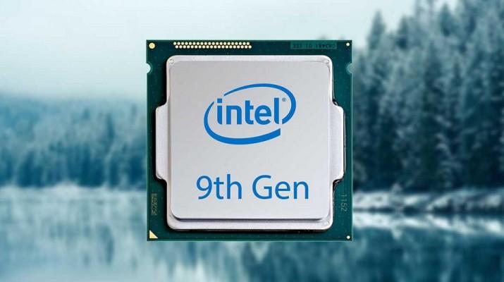 price-intel-core-i7-9700kf-leaked