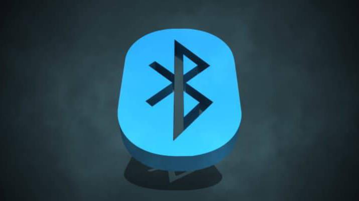 bluetooth-myths-670x335.jpg.04ff27bfacfda1167e9ed1e1e6444329