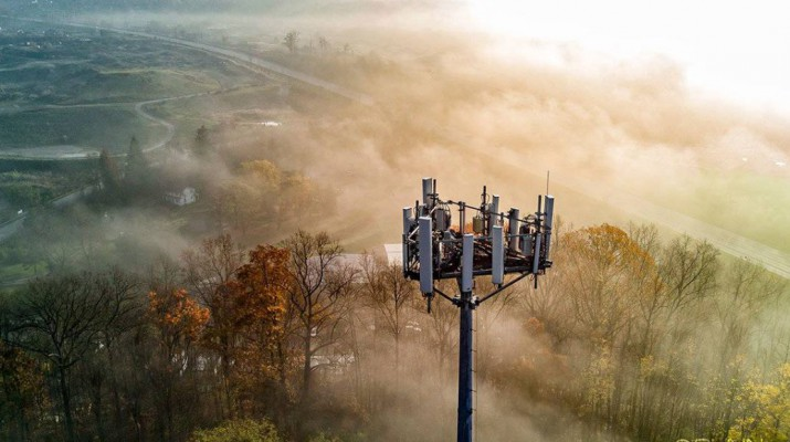 cell-tower-inspection-drone1_small-1130x580