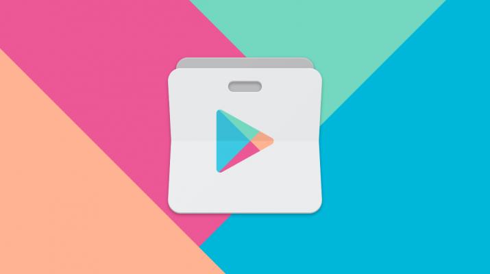 google-play-store-issue