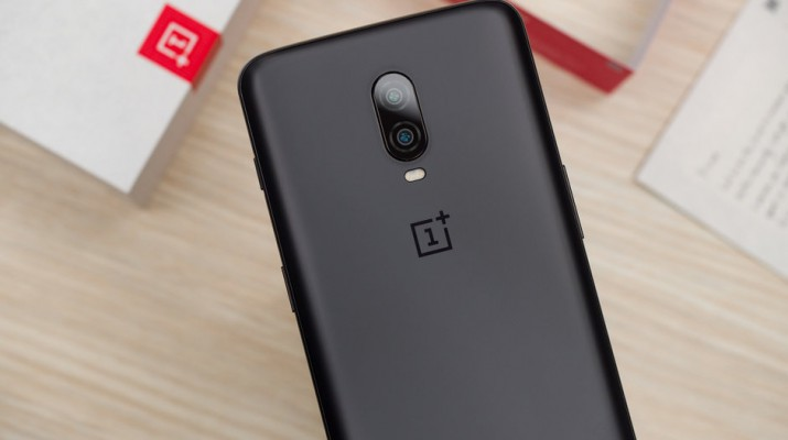 OnePlus-will-show-off-a-prototype-of-its-5G-flagship-at-MWC