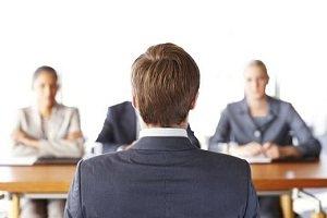 ۱۳ گواهینامه فناوری اطلاعات که به شما کمک میکنند شغل بهتری پیدا کنید_0