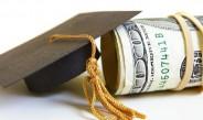 چگونه ارز دانشجویی دریافت کنیم – شرایط و مدارک