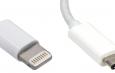 چه تفاوتی بین USB-C و Lightning وجود دارد