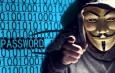 ۱۰ تکنیک پایه هک که میتواند شما را از حمله هکرها محافظت کند