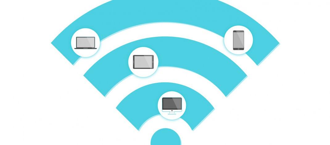 چگونه در ویندوز و مک به یک شبکه وایفای متصل شویم