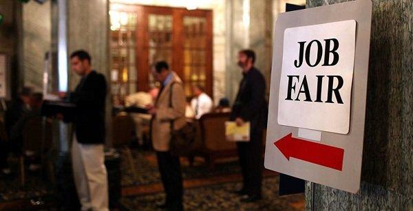 چگونه در مصاحبههای استخدامی مناسبترین پاسخها را بدهیم (2)