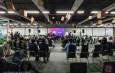 دیجیکالا نکست، بازوی نوآوری دیجیکالا با هدف توسعه هوش مصنوعی افتتاح شد