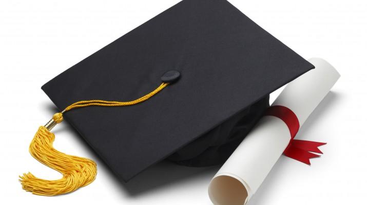 LawDegree_graduationcap_38250038_l1