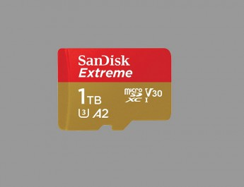 sandisk-extreme-micro-sd-1tb-main-1600x1067