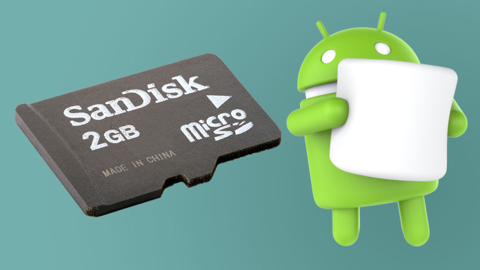 sd-card-internal-storage-marshmallow-696x392