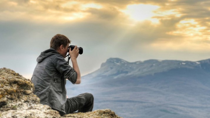 5-Tips-for-Better-Travel-Photography-1130x580