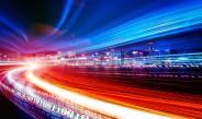 جزئیات واگذاری اینترنت VDSL / سرعت ۴برابری برای ۲میلیون مشترک