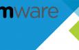 نقشه راه اخذ مدارک VMware