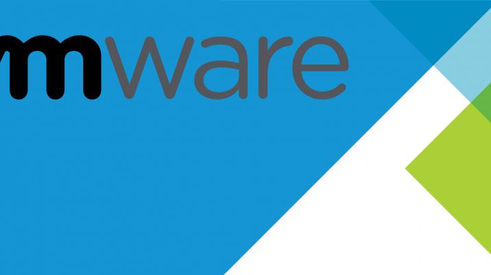 VMwareHorizon