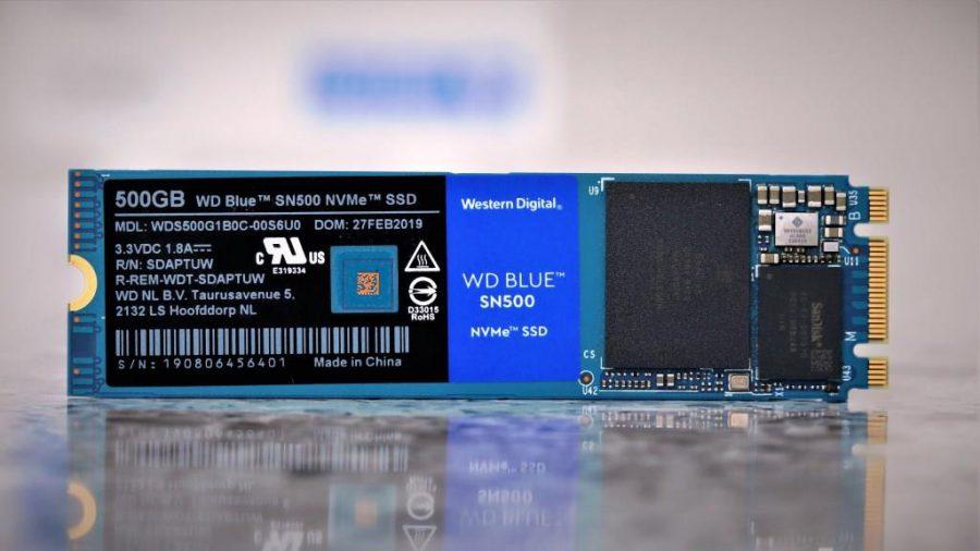 WD-Blue-SN500-e1563957238323