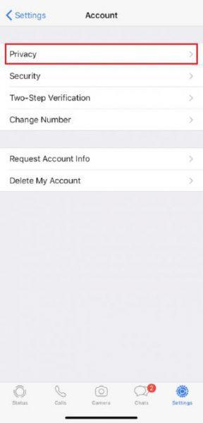 WhatsApp-Account-322x671-e1563312834217