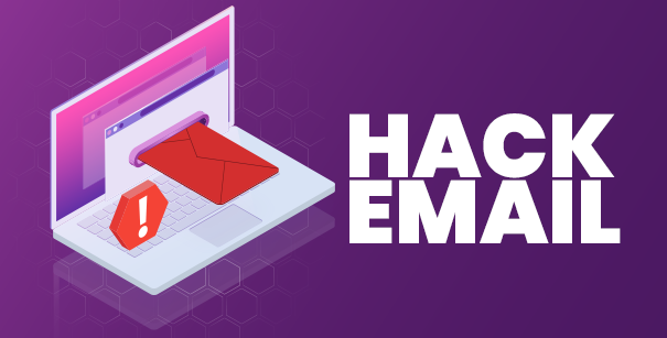 hack-email