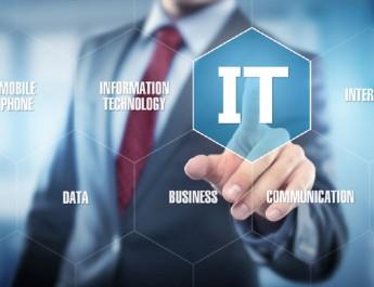 چرا گواهینامههای فناوری اطلاعات مهم هستند؟