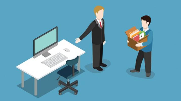 job-offer-20160202