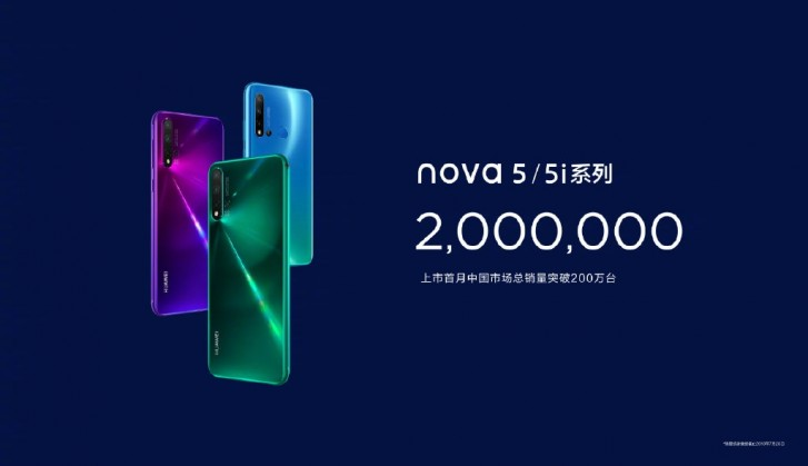 nova-5-series