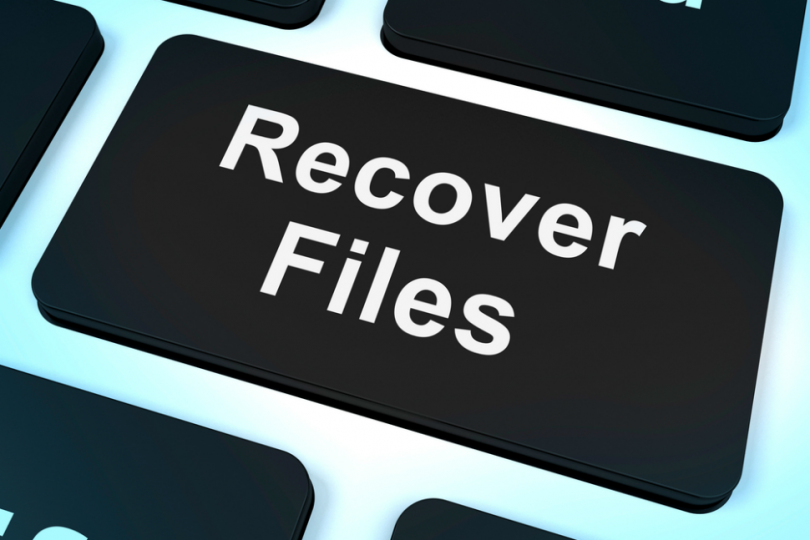 recover-files-2017-810x540