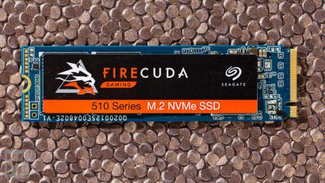 seagate-firecuda-510-e1563956502521