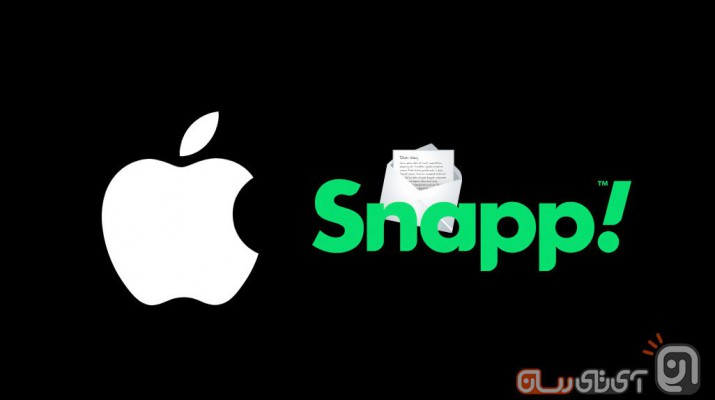 snapp-to-apple-1026x580