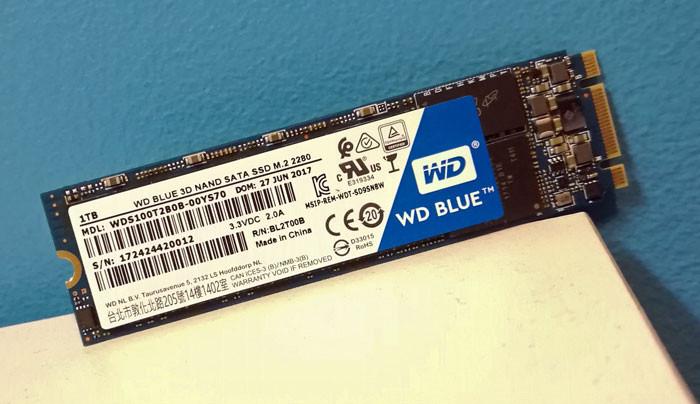 wd-blue-3d-ssd-m-2