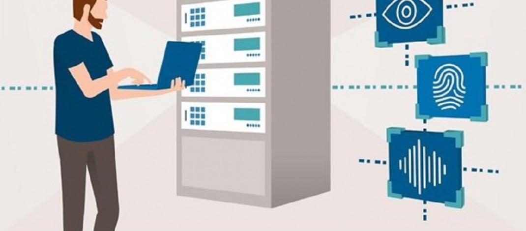 گواهینامهها چه نقشی در ویندوز سرور 2019 دارند؟