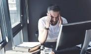 چگونه از حملات باج افزار رهایی پیدا کنیم