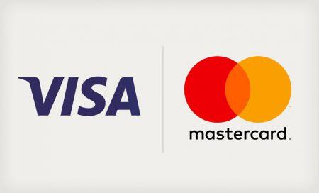Visa-MasterCard-in-Iran--450x272