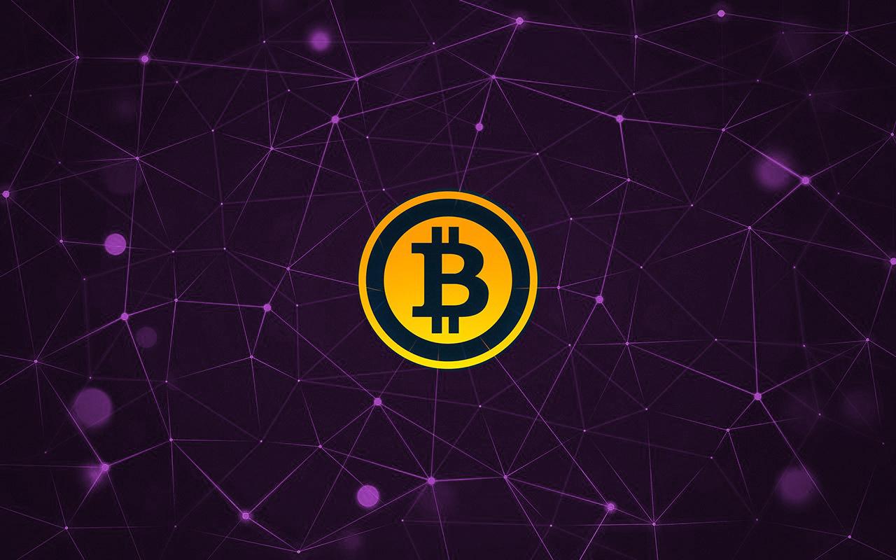 how-to-earn-bitcoin